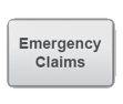 Emergency Claims